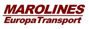 linie autokarowe marolines europa transport